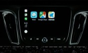 Apple CarPlay uz iOS 12 konačno može da koristi Google Maps, Waze