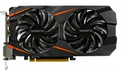 Primećena Gigabyte GeForce GTX 1060 5G Windforce OC grafička karta