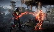 Mortal Kombat 11 najavljen za PC, Xbox One, PlayStation 4 i Switch
