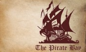 Najstariji torent na The Pirate Bay ima 13 godina