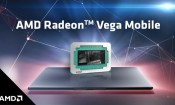 AMD-ov mobilni Vega GPU stiže za nove Apple MacBook Pro notebookove