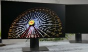 Dell pomera granice sa U2421HE i U2721DE monitorima (video)