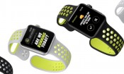 Apple Watch Nike+ pametni sat stiže krajem oktobra