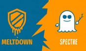 CPU ranjivosti dobile i svoja imena - Meltdown i Spectre (video)