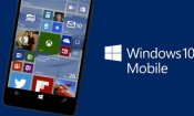 Trend nadogradnje na Windows 10 Mobile polako usporava