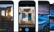Adobe Photoshop Lightroom za Android dobio redizajn