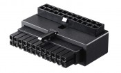 Cooler Master predstavio ATX 24 Pin 90° Adapter