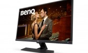 BenQ EW3270ZL Eye-Care monitor