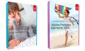 Adobe Photoshop, Premiere Elements 2020 stižu uz nove AI alatke