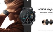 HONOR predstavio novi pametni sat - HONOR MagicWatch 2