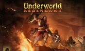 Underworld Ascendant dobio gejmplej trejler (video)