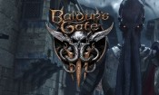 Poznati PC zahtevi i datum Early Access objave za Baldur's Gate 3