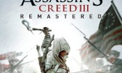 Stiže Assassin's Creed III Remastered