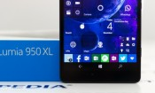 Windows telefoni će pokretati x86 aplikacije uz Windows 10 Redstone 3