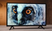 Ozon H32Z5600 - Smart TV za ispod 150€? (video)