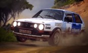 Codemasters najavio DiRT Rally 2.0 (video)