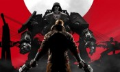 Wolfenstein II: The New Colossus najavni trejler (video)