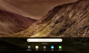 Chrome OS dobija Touch-Friendly verziju