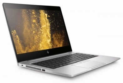Stižu novi HP EliteBook laptopovi