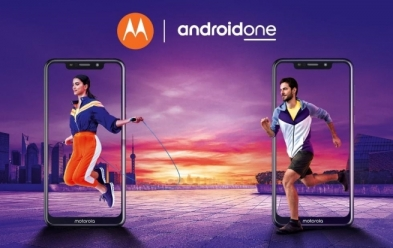 Motorola One i One Power konačno dobijaju Android 9 Pie