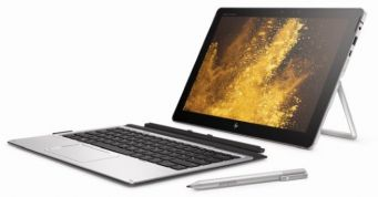 HP objavio Elite x2 2-u-1 tablet