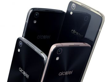 GFXBench otkriva specifikacije Alcatel Idol 5 telefona