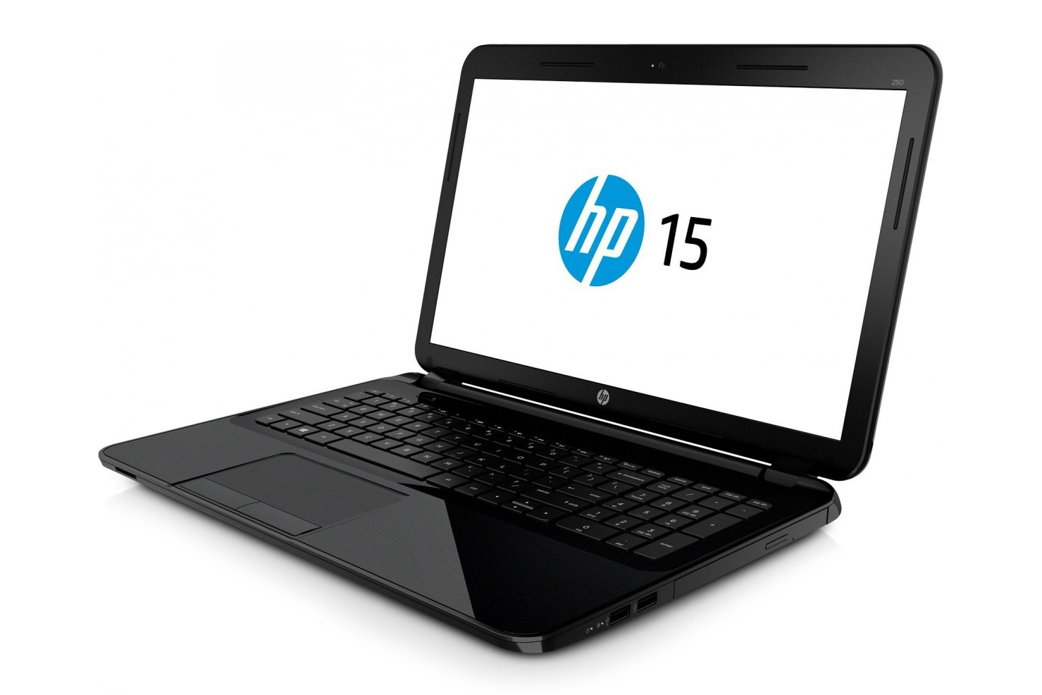 HP 15-G000SM DRIVERS FOR WINDOWS 7