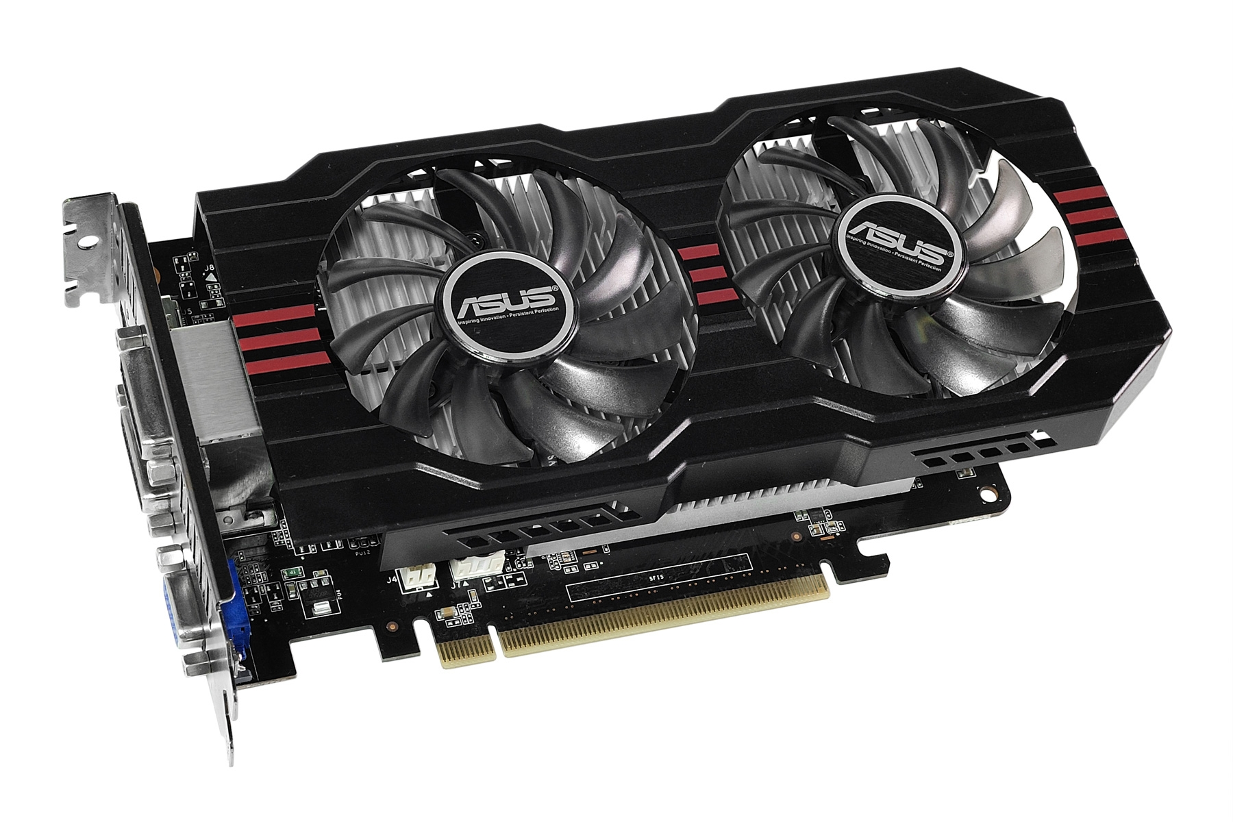 Best Budgets Graphics Card Under Rs10000 - Aug 2018