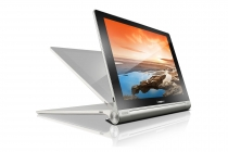 Yoga Tablet 2 10 16GB - 59426284