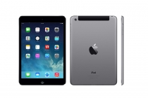 iPad mini Retina Wi-Fi + Cellular 32GB (Siva)