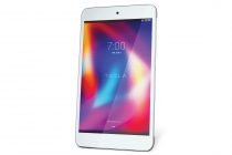 Tablet H7 16GB