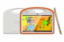 101 Childpad 8GB