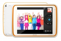 80 Childpad 4GB