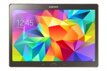 Galaxy Tab S 10.5 T805 LTE (Braon)