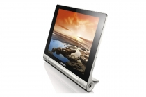Yoga Tablet 2 8 16GB - 59427166