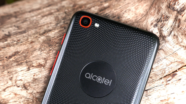 alcatelpixi412_s.jpg