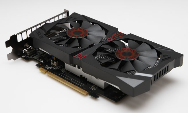 asus_geforce_gtx750ti_strix_oc_006_s.jpg