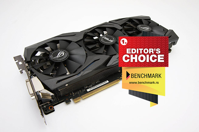 asus_gtx1080_strix_gaming_award_s.JPG