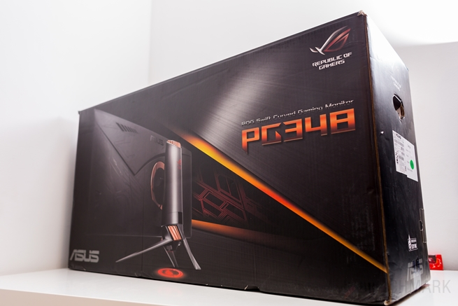 asus_rog_swift_pg348q_1_s.jpg