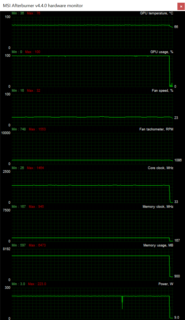 asus_vega_64_strix_intro_temp_default.png