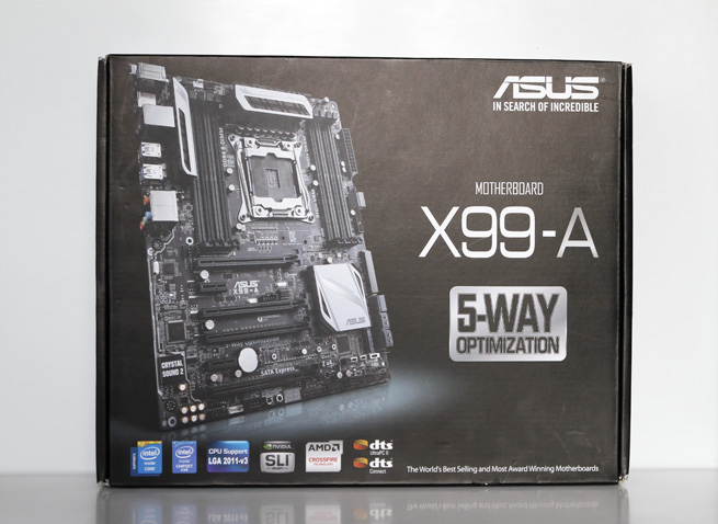 asus_x99a_001_s.jpg