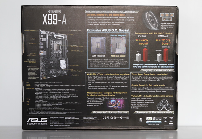 asus_x99a_003_s.jpg