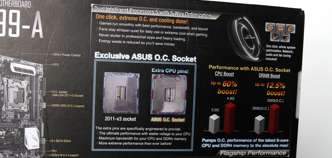 asus_x99a_005_s.jpg