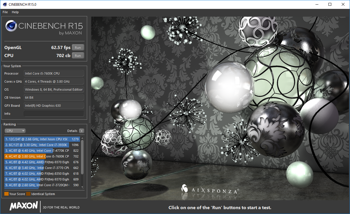 cinebench_3200.png