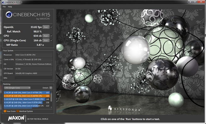 cinebench_s_1.png