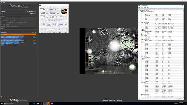 cpuz_1700_msi_x370_cinebench_s.png