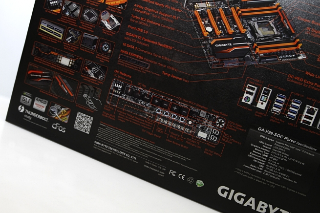 gigabyte_ga_x99_soc_force_003_s.jpg