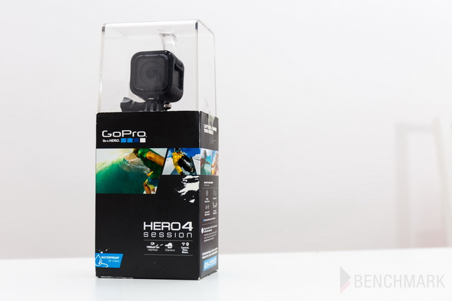 gopro_hero4_session1_resize.jpg