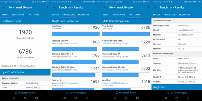 honorv10_geekbench_s.jpg