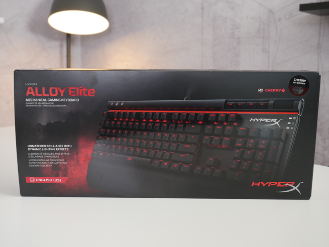 hyperx_alloy_elite_1_s.jpg